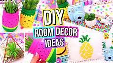 diy room decor ideas easy fun 5 minute diy s for your