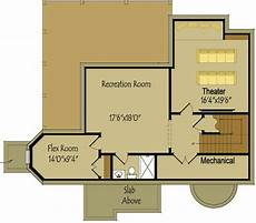 fairy tale cottage house plans plan 92370mx 3 bed fairy tale house plan with images