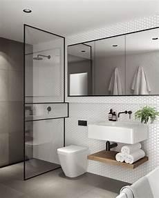 salle de bain et gris 89 design de salle de bain en gris et blanc tendances