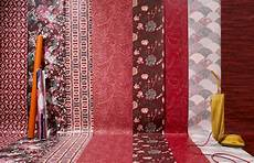 tapeten rot tapeten in rot deutsche dekor 2021 wohnkultur online