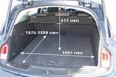 kofferraumvolumen opel astra kombi adac auto test opel insignia sports tourer 2 0 cdti edition dpf