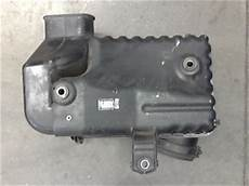 electric power steering 1997 isuzu rodeo electronic throttle control 1998 1999 2000 2001 isuzu rodeo air filter housing air