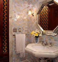 remodeling a small bathroom ideas 25 small bathroom remodeling ideas creating modern rooms to increase home values