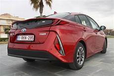 photo essai toyota prius hybride rechargeable phv 2017 0021