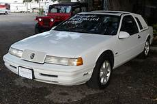 buy car manuals 1986 mercury cougar parking system 17 best images about cougar beauties on cars the old and used cars