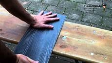 Vinylboden Schneiden In 15 Sekunden