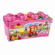 lego 3 ans lego pour fille 3 ans zagafrica fr