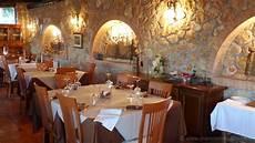 la fontanina porto santo stefano porto santo stefano restaurant maremma tuscany