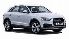 audi q3 price in india images mileage colours carwale