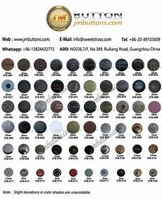 custom types copper clothing button buy custom