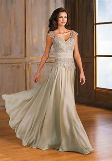 jade mother of the bride by jasmine j175001 mother of the bride dress the knot