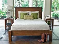bedroom flooring ideas ditch the carpet 12 bedroom flooring options bedrooms