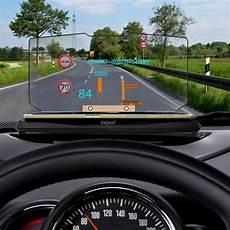 ziqiao gps navigation bracket hud up display phone