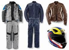 bmw motorrad rider equipment collectie 2017 kort snel