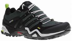adidas terrex fast x gtx hiking shoes