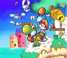 Malvorlagen Mario Und Yoshi Island Yoshi S Island By Foxeaf On Deviantart I Used To