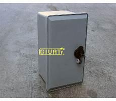 cassette contatori enel contenitore per contatori enel utenze 230v