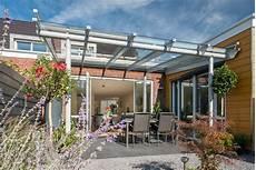 terrassendach zum öffnen tipp augen auf beim glashaus kauf solarlux