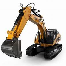 Harga Rc Excavator Indonesia beli set lot murah grosir set