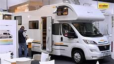sun living wohnmobile qualitativ gut und preiswert