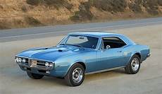 list of cheap muscle cars for sale in 2016 throttlextreme