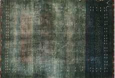 gabbeh persiani emporio tappeti persiani by paktinat gabbeh