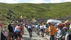 Par O 249 Passe Le Tour De Le 13 Juillet Www Cnews Fr