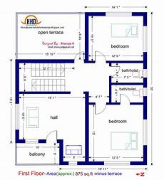 indian style house plans elegant 2 bedroom house plans kerala style 1200 sq feet