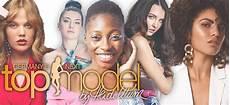 Germanys Next Topmodel Finale 2018 - germany s next topmodel by heidi klum 2018 kandidaten