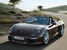 Porsche Boxster Price In India Images Specs Mileage