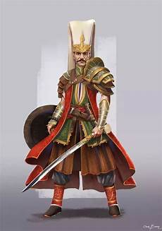 was the janissary system oppressive towards ottoman christians quora
