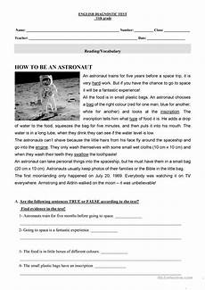11th grade english worksheets diagnosticteste esl 11th grade worksheet free esl printable worksheets made by teachers