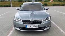 skoda superb 3 combi skoda superb 3 2015 smart features