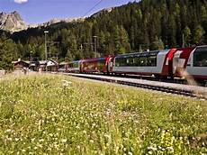Glacier Express 187 Angebote Preise Fahrplan Strecke