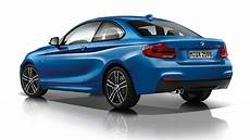 bmw 2 series coupe details and information bmw au