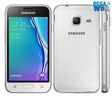 Harga Samsung Galaxy J1 Nxt Review Spesifikasi Dan
