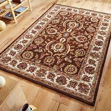 Large Discount Rugs by Cheap Rugs Discount Rugs Clearance Rugs Buy
