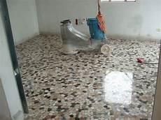 lucidatura pavimenti in marmo lucidatura e levigatura pavimenti in marmo e in graniglia