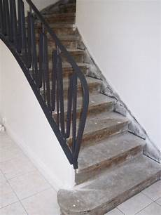 treppenrenovierung mit laminat treppenrenovierung treppensanierung hafa treppen de