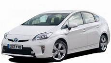 Educate Yourself On Toyota Prius Transmission Problems And