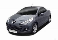 Peugeot 207 Tests Erfahrungen Autoplenum De