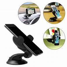 Inch Mobile Phone Degree Rotation Holder by 2017 Sale Fashion Universal 360 Degree Rotation