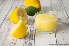 Crema A Limone Bimby | crema all acqua al limone bimby ricette bimby