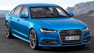Audi A6 Allroad Diesel 2015 Review  CarsGuide