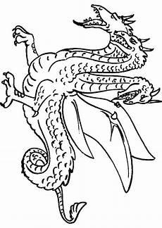 20 ideen f 252 r lego elves drachen ausmalbilder beste