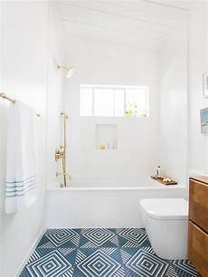 ideas for bathrooms small bathroom decorating ideas hgtv