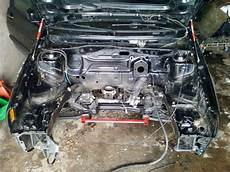 moteur golf 2 golf mk2 tdi