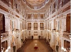 foyer teatro teatro grande archives scopri brescia