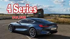 2019 bmw 4 series gran coupe 2019 bmw 4 series gran coupe m sport 2019 bmw 4 series