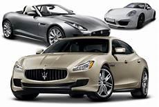 location voiture de luxe pas cher location voiture de luxe pas cher voitures